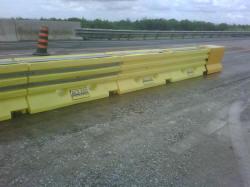 ACZ-350 Toronto2