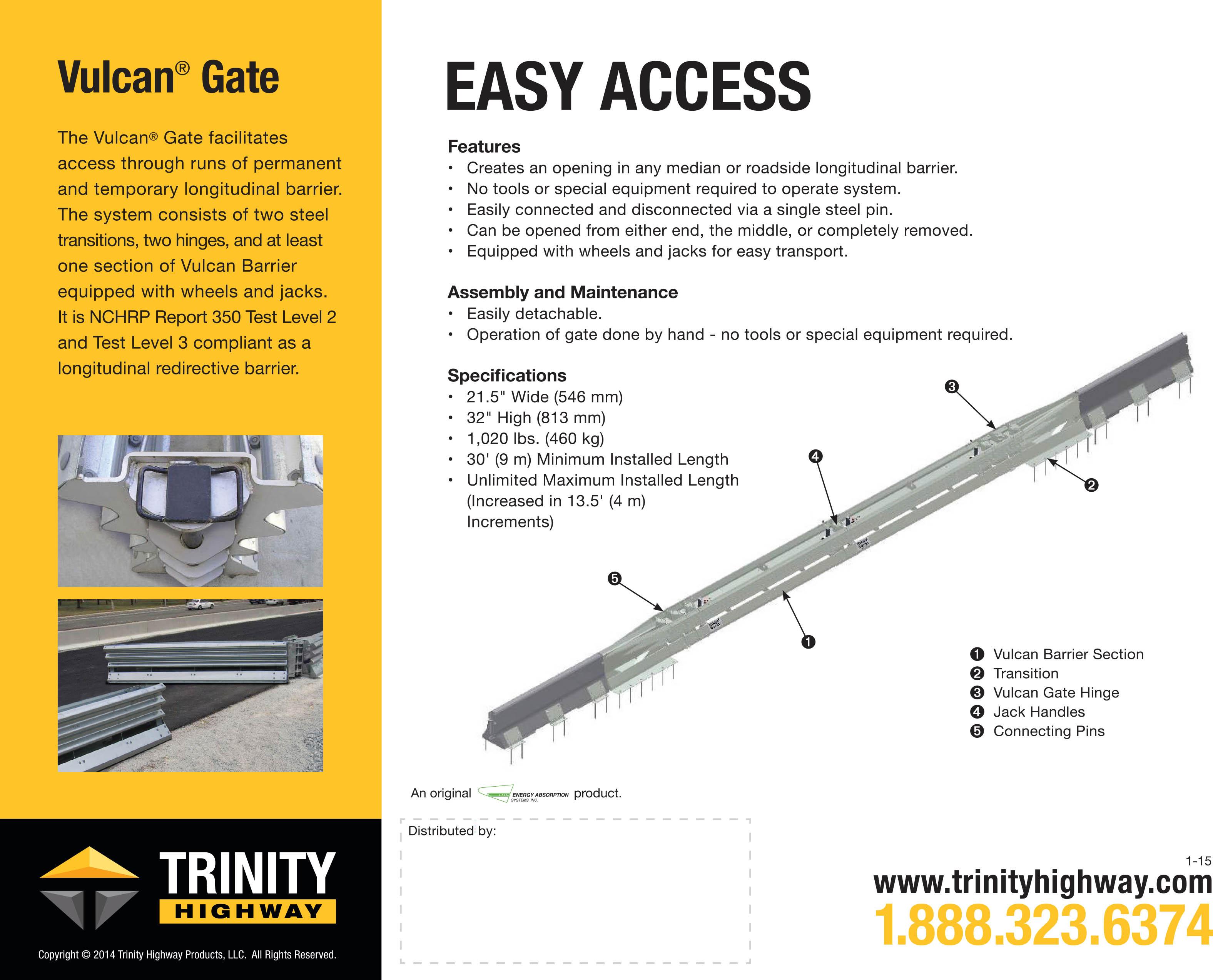 TH Vulcan Gate 1-26-15.indd