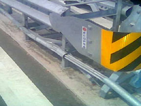 shaper-rail-after-impact