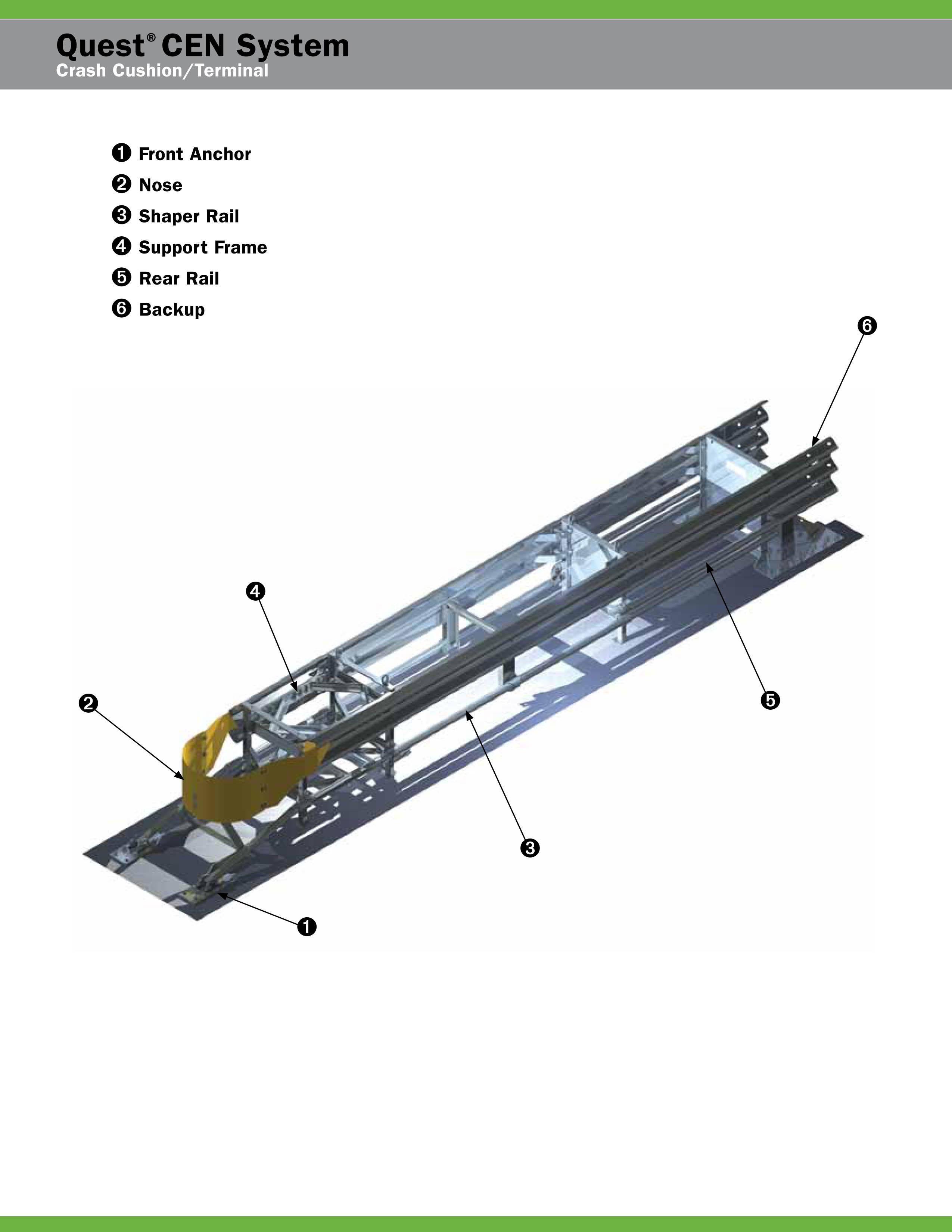QuestCEN-2