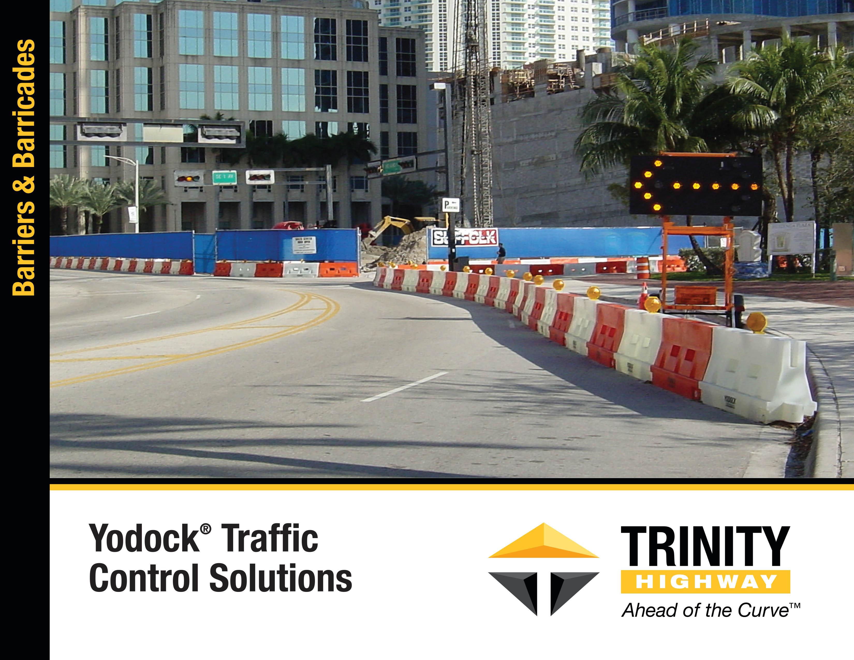 TH/Yodock Traffic Control 5-28-15.indd